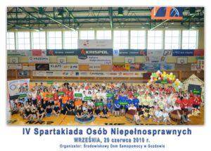 spartakiada_2010