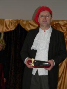 kopcuszek6